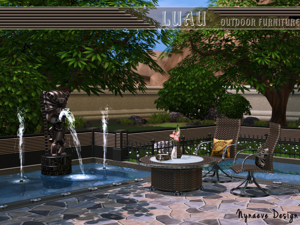 http://www.thesimsresource.com/scaled/2525/w-600h-450-2525926.jpg