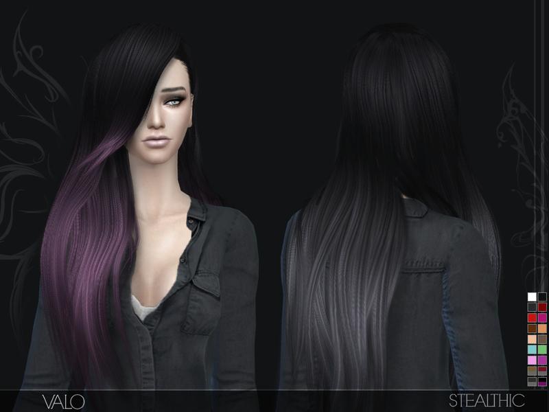 ... hair-hairstyles-female/title/stealthic--valo-(female-hair)/id/1271148