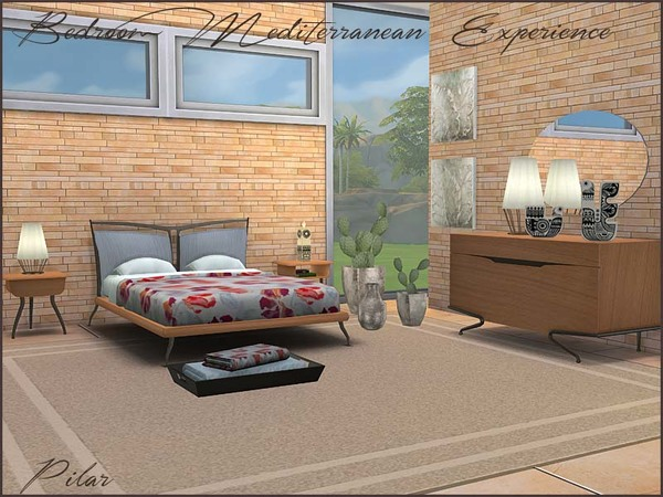 http://www.thesimsresource.com/scaled/2526/w-600h-450-2526162.jpg