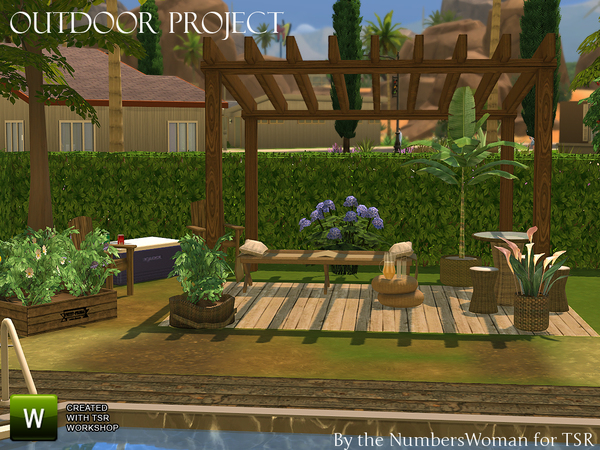 http://www.thesimsresource.com/scaled/2526/w-600h-450-2526519.jpg