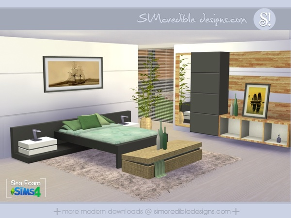 http://www.thesimsresource.com/scaled/2526/w-600h-450-2526824.jpg
