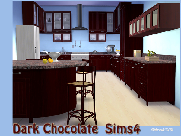 http://www.thesimsresource.com/scaled/2528/w-600h-450-2528351.jpg