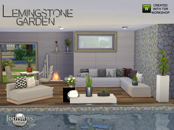 http://www.thesimsresource.com/scaled/2529/w-600h-450-2529427.jpg