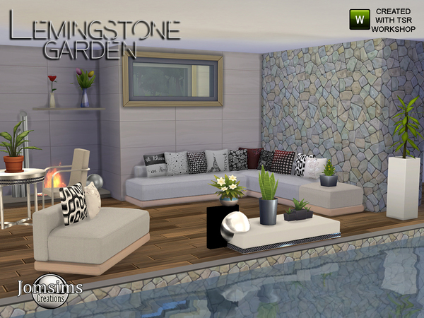 http://www.thesimsresource.com/scaled/2529/w-600h-450-2529430.jpg