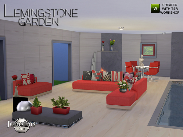 Link http www thesimsresource com artists jomsims downloads details