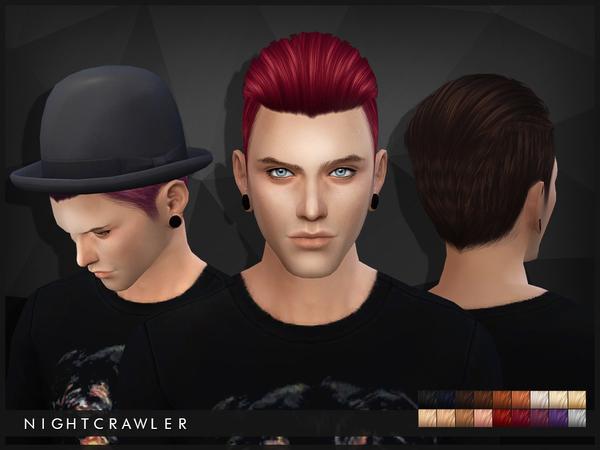 Мужские причёски - Страница 2 W-600h-450-2529701