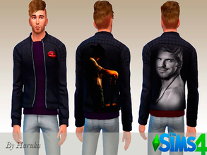 25,173 Creations Downloads / Sims 4 / Searching for 'men&#39