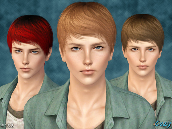 Sims 3 Male Child Hair Download The Galleries Of Hd Wallpaper