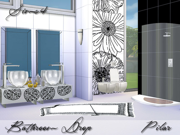 http://www.thesimsresource.com/scaled/2530/w-600h-450-2530781.jpg