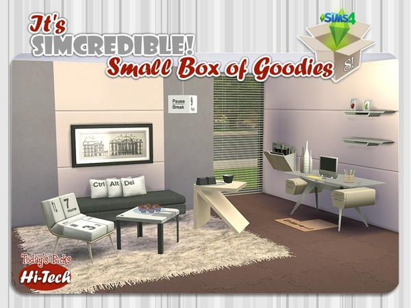 http://www.thesimsresource.com/scaled/2530/w-600h-450-2530812.jpg
