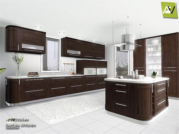 Kitchen Cabinet Creator Free Download