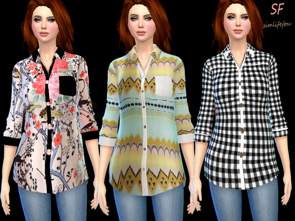 http://www.thesimsresource.com/downloads/details/category/sims4-clothing-female-teenadultelder-everyday/title/only-shirt/id/1273550/
