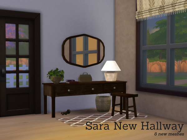 http://www.thesimsresource.com/scaled/2532/w-600h-450-2532100.jpg