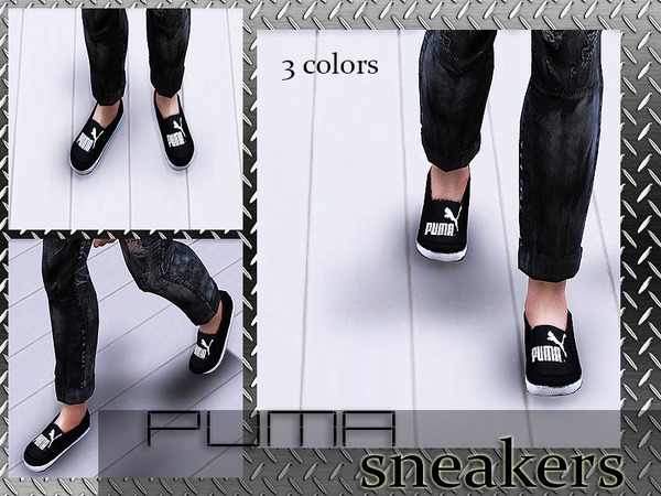Мужская обувь W-600h-450-2532230