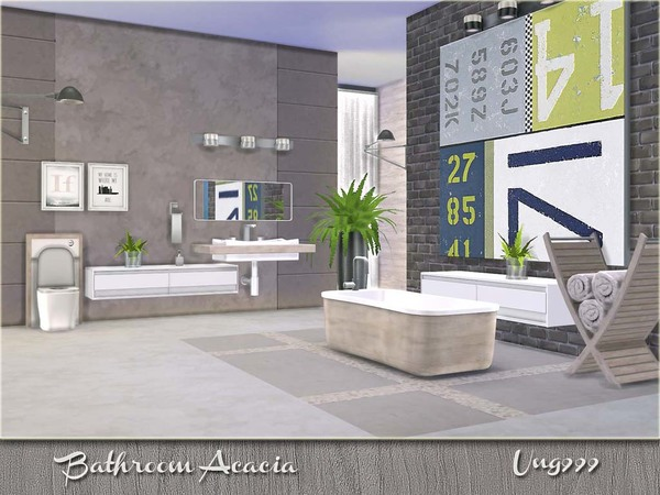 http://www.thesimsresource.com/scaled/2532/w-600h-450-2532578.jpg