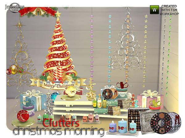 Предметы для Новогодних и Рождественских праздников - Страница 2 W-600h-450-2532598
