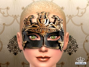 Sims 4 Downloads Mask