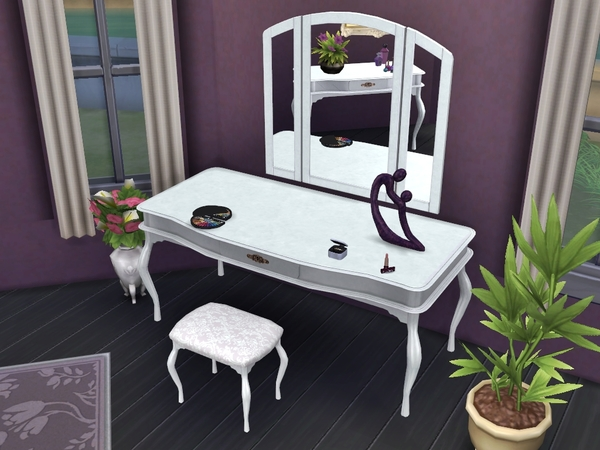 http://www.thesimsresource.com/scaled/2533/w-600h-450-2533391.jpg