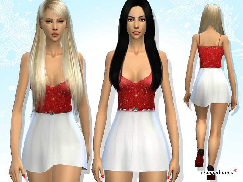 http://www.thesimsresource.com/scaled/2534/w-800h-600-2534704.jpg