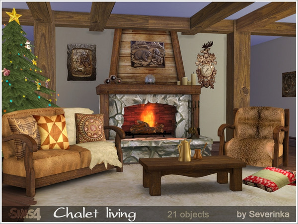 http://www.thesimsresource.com/scaled/2535/w-600h-450-2535274.jpg