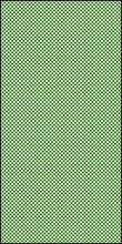 Sims 2 — Golf Green Paint Collection - 1 by Cherrybooboo — Collection of Large Checkerboard & Large Grid walls By