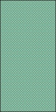 Sims 2 — Golf Green Paint Collection - 2 by Cherrybooboo — Collection of Large Checkerboard & Large Grid walls By