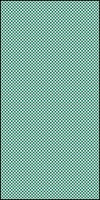 Sims 2 — Golf Green Paint Collection - 3 by Cherrybooboo — Collection of Large Checkerboard & Large Grid walls By