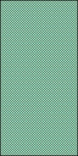 Sims 2 — Golf Green Paint Collection - 4 by Cherrybooboo — Collection of Large Checkerboard & Large Grid walls By