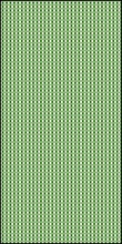 Sims 2 — Golf Green Paint Collection - 9 by Cherrybooboo — Collection of Dotted Grid, Diagonal Cross and Plaid walls By