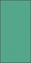 Sims 2 — Golf Green Paint Collection - 7 by Cherrybooboo — Collection of Dotted Grid, Diagonal Cross and Plaid walls By