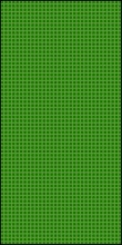 Sims 2 — Golf Green Paint Collection - 1 by Cherrybooboo — Collection of Dotted Grid, Diagonal Cross and Plaid walls By