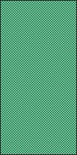 Sims 2 — Golf Green Paint Collection - 8 by Cherrybooboo — Collection of Dotted Grid, Diagonal Cross and Plaid walls By