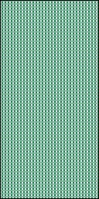 Sims 2 — Golf Green Paint Collection - 12 by Cherrybooboo — Collection of Dotted Grid, Diagonal Cross and Plaid walls By