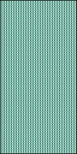 Sims 2 — Golf Green Paint Collection - 11 by Cherrybooboo — Collection of Dotted Grid, Diagonal Cross and Plaid walls By