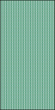 Sims 2 — Golf Green Paint Collection - 10 by Cherrybooboo — Collection of Dotted Grid, Diagonal Cross and Plaid walls By
