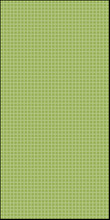 Sims 2 — Greenery Paint Collection - 5 by Cherrybooboo — Collection of Dotted Grid walls By Cherrybooboo.