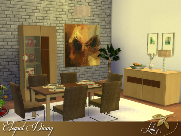 http://www.thesimsresource.com/scaled/2540/w-600h-450-2540430.jpg