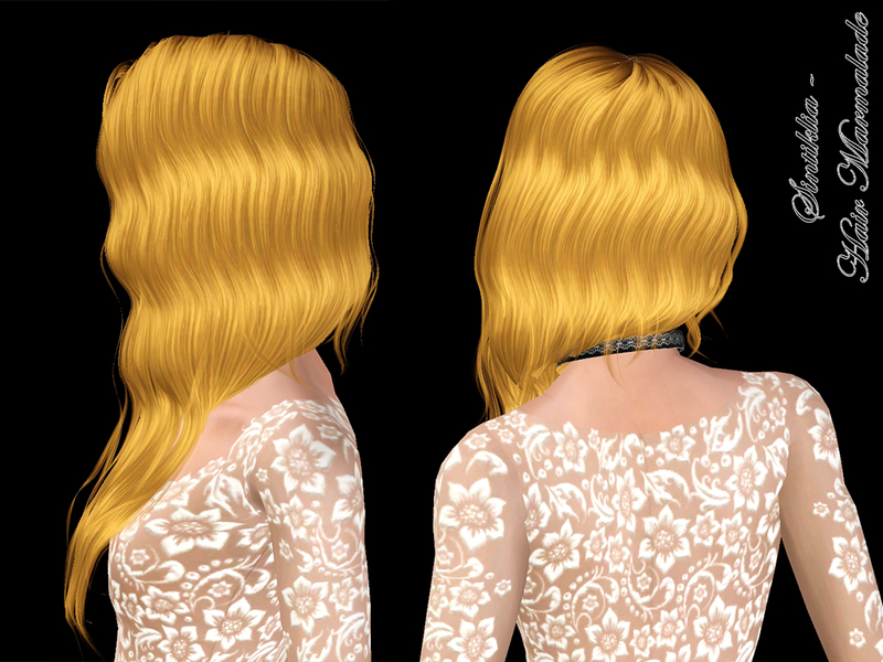 http://thesimsresource.com/scaled/2541/w-800h-600-2541816.jpg