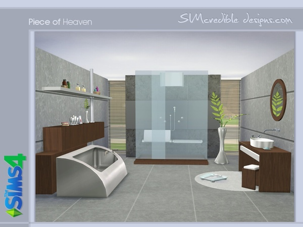http://www.thesimsresource.com/scaled/2542/w-600h-450-2542187.jpg