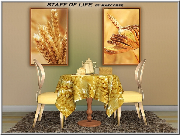 http://www.thesimsresource.com/scaled/2542/w-600h-450-2542597.jpg