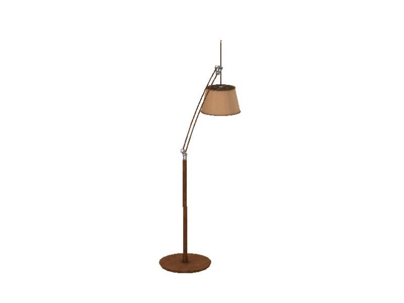 pyszny16 39 s stile bedroom floor lamp