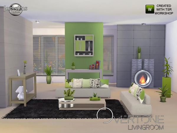 http://www.thesimsresource.com/scaled/2543/w-600h-450-2543320.jpg