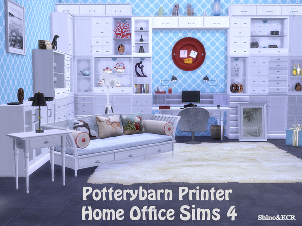 http://www.thesimsresource.com/scaled/2544/w-600h-450-2544637.jpg