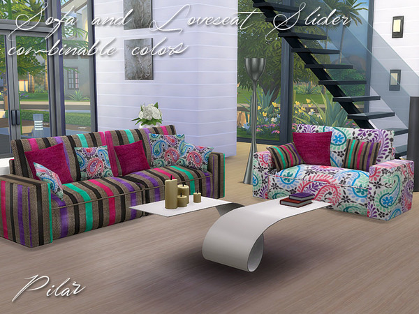 http://www.thesimsresource.com/scaled/2545/w-600h-450-2545641.jpg