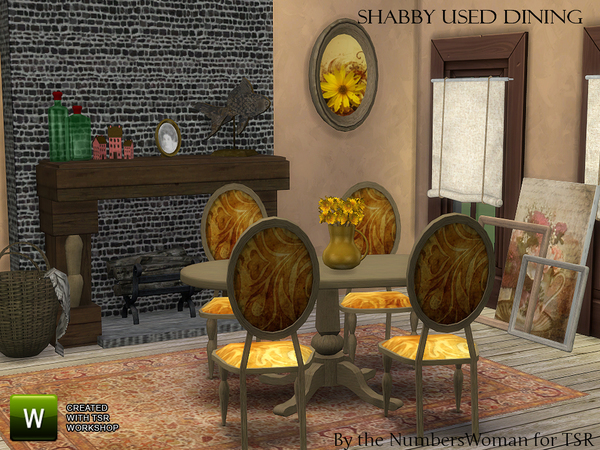 http://www.thesimsresource.com/scaled/2545/w-600h-450-2545911.jpg
