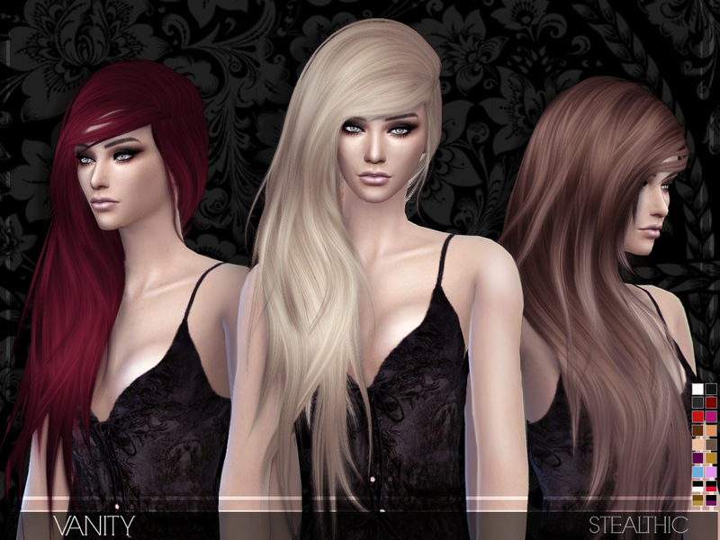 Peggyzone sims 3 free downloads sims 2 free downloads   sims 3.