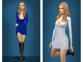 Apologise, can sims 2 boob clothes consider, that