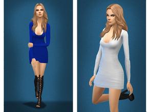 65c4a8c82101 Sentate s Sims 4 Downloads