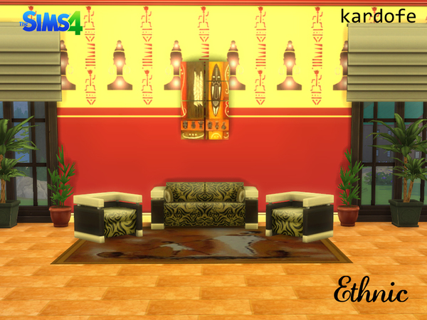 http://www.thesimsresource.com/scaled/2548/w-600h-450-2548186.jpg