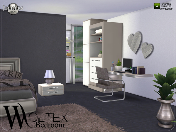 http://www.thesimsresource.com/scaled/2548/w-600h-450-2548514.jpg